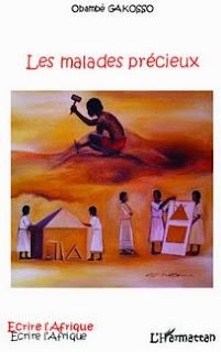 http://evene.lefigaro.fr/livres/livre/obambe-gakosso-les-malades-precieux-2185084.php