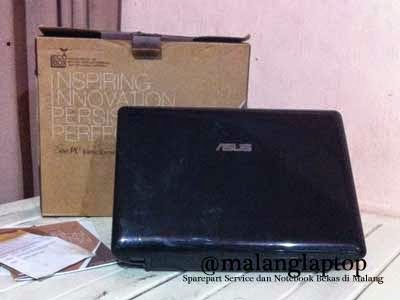 Netbook Second