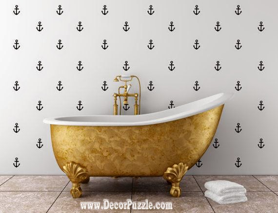 luxury golden bathtubs, most expensive bathtub 2018, bathtub designs