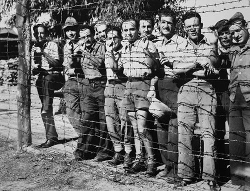 8-settembre-resistenza-internati-militari-italiani-imi