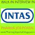 Intas Pharmaceuticals Ltd. Hiring B.Sc, M.Sc, M.Pharm, B.Pharm