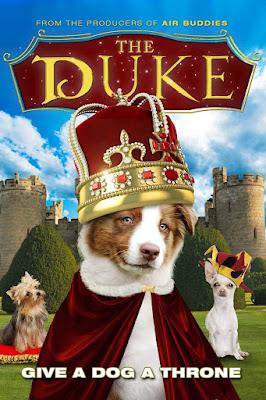 The Duke 1999 Dual Audio Hindi 720p WEBRip 850MB
