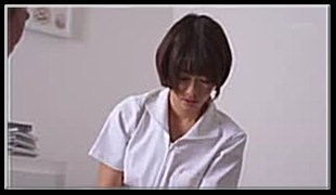 부업으로 출장마사지하는 여인에게 흥분제 먹이고~ 나나미 카와카미