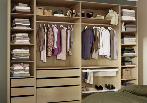 art d co octobre 2011. Black Bedroom Furniture Sets. Home Design Ideas