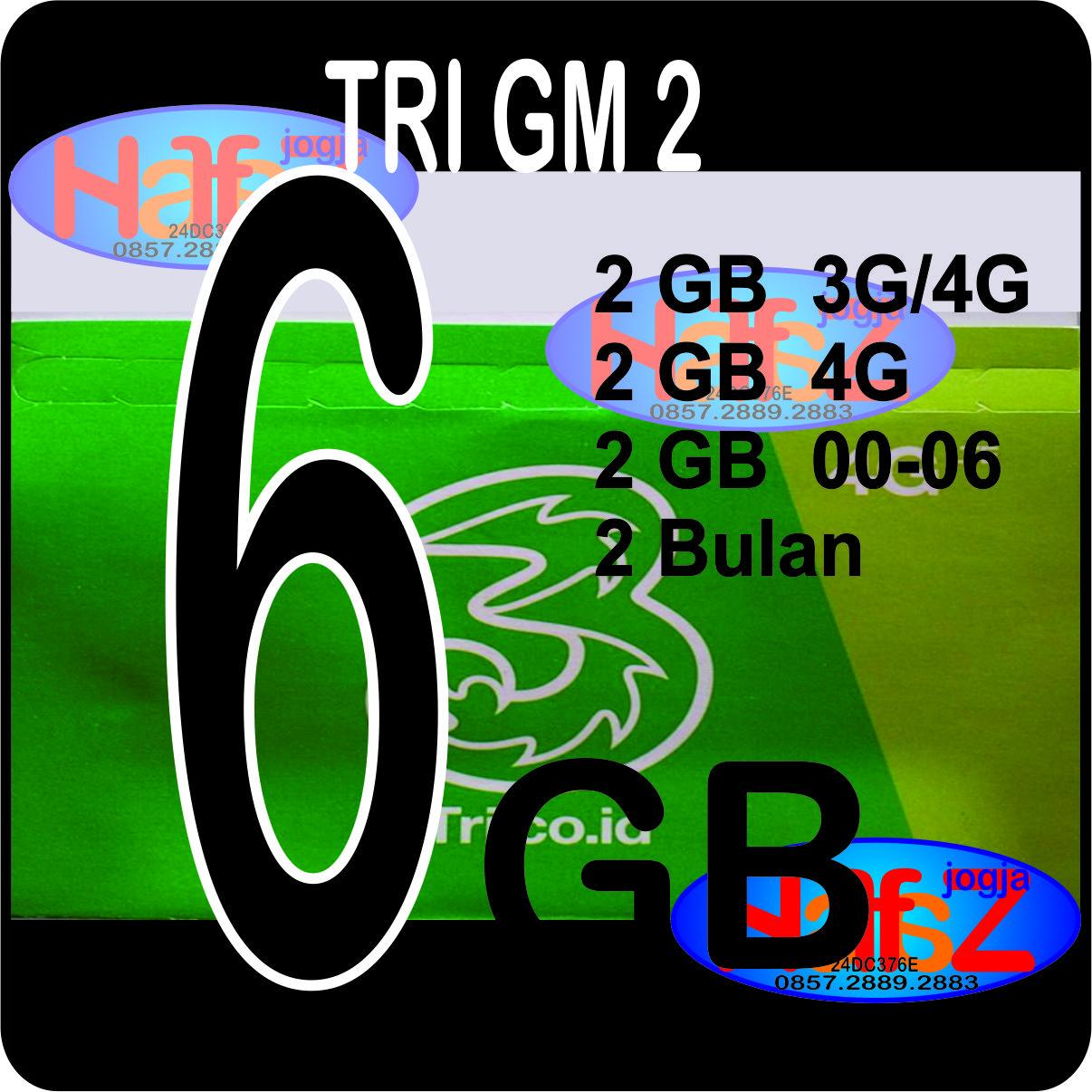Halfaz Jogja Axis Kartu Perdana Irit Des2015 Upgrade 3g Ke 4g Tri Gm 2 2017