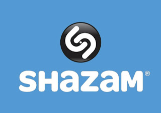 free download Apk Shazam For Android Terbaru 5.12.2 Latest Version Final Premium