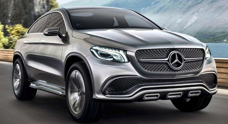 New Gle Coupe 2019 >> 2019 Mercedes AMG GLE63 Review Design Release Date Price And Specs - Car Price And Specs