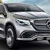 2019 Mercedes AMG GLE63 Review Design Release Date Price And Specs
