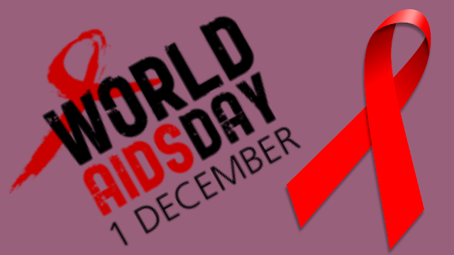 Happy Aids Day - Aids Poster Images -World Aids Day Picture 2018, World Aids Aay Quotes Greeting Card, Wishes, Messages, Sms, Status Wishes Images, world aids day images, world aids day posters, aids poster images, world aids day 2018, world aids day speech, advance wishes images for world aids day, aids day poster making, world aids day best images, aids awareness poster design, world aids day 2019 theme, world aids day activities, happy aids day, world aids day wishes images, world aids day logo, world aids day latest images, aids poster ideas, aids poster collection, aids poster drawing, aids awareness pictures, aids posters 1980s, aids poster in hindi