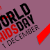 Happy Aids Day - Aids Poster Images -World Aids Day Picture 2018