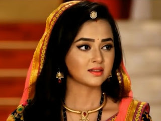 Images for tejaswi  Prakash romance