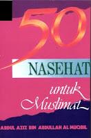https://ashakimppa.blogspot.com/2019/06/download-ebook-muslimah-50-nasehat.html