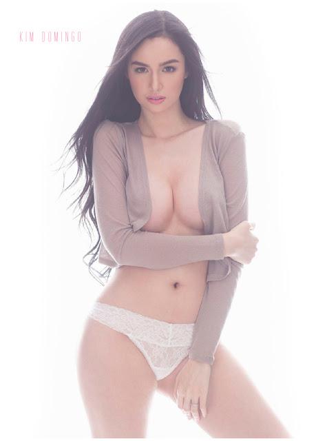 Hot girls 7 sexy ladies Philippines president love
