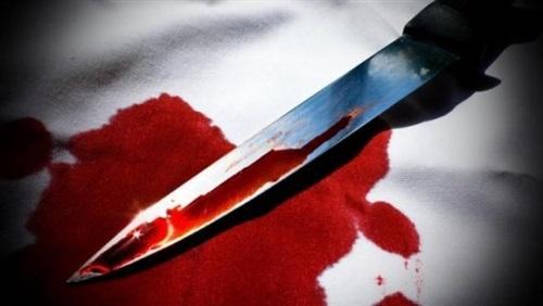 جريمة قتل مروعة تهز الشعب السعودي