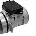 Sensor Sensor Pada Mesin Mobil EFI Beserta Fungsinya