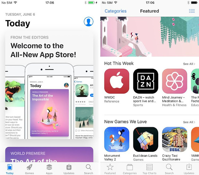 app-store-today-vs-featured-06