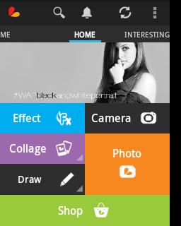 aplikasi-edit-foto-picsart