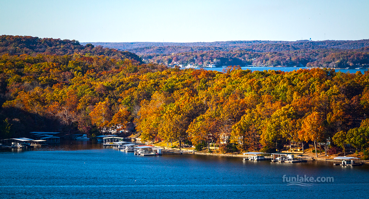 Lake Ozark Missouri >> Lake Of The Ozarks Mo The Funlakemo Blog Experience The Splendor