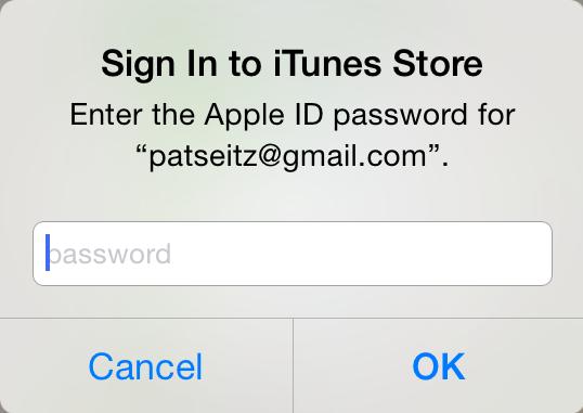 Tech-media-tainment: Apple iOS has become like Windows Vista