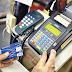 """Το """"πλαστικό χρήμα"""" μείωσε τη φοροδιαφυγή από ΦΠΑ"""