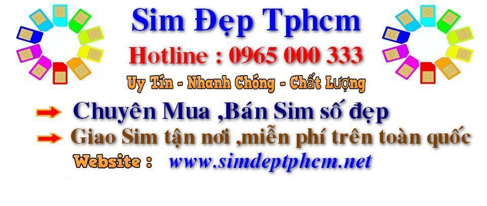 Hiện nay với 11 mã mạng di động là: 096, 097, 098, 0162, 0163, 0164, 0165,  0166,0167, 0168, 0169 thì Viettel là doanh nghiệp sở hữu kho số lớn nhất  Việt Nam ...