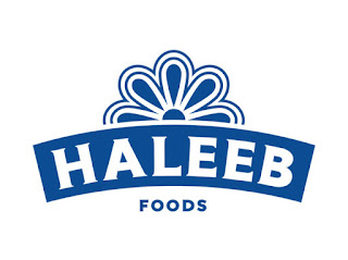 Haleeb Foods Announces Partnership with Islamabad United for PSL 2019