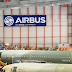 Airbus promete permanecer en Reino Unido tras Brexit
