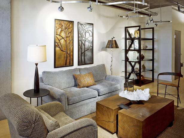 Floor and Table Lamps Decorating Ideas 2011 | Home Decorating Ideas - Bedroom Floor Lamps Ideas