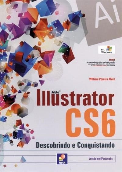 adobe illustrator serial key cs6