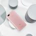 Παρουσιάστηκε το Android One smartphone Xiaomi Mi A1