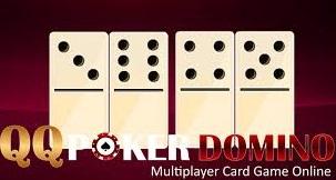 Situs DominoQQ Online Paling Aman  Terbukti Membayar Dan Menguntungkan