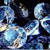 பூமிக்கு அடியில் படிமங்களாகப் புதைந்து கிடக்கும் பல கோடி வைரங்கள்...!