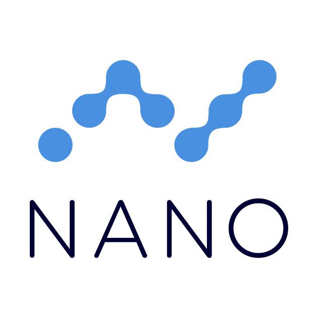 Get Free NANO (XRB) Huge List Of NANO Faucets ~ tokenclaimer
