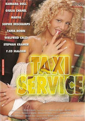 Salieri: Taxi Service xXx (2010)