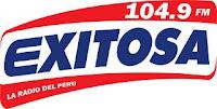 Radio Exitosa Arequipa