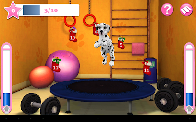 Christmas with DogWorld Mod Apk For Android