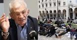 Ξύπνησε ξαφνικά από τη λήθη της προοδευτικής προπαγάνδας ο δήμαρχος της Θεσσαλονίκης, Γιάννης Μπουτάρης, και παραδέχτηκε πως υπάρχουν σοβαρ...