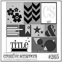 http://creativescrappers.blogspot.ca/2014/03/cs-sketch-265-revealed.html