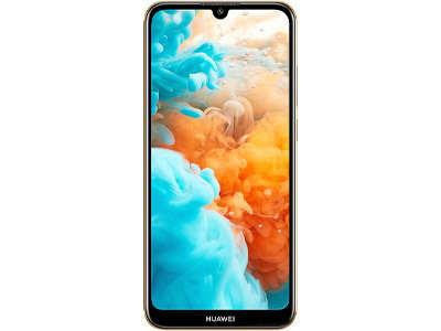Harga dan Spesifikasi Huawei Y6 Pro (2019) Terbaru