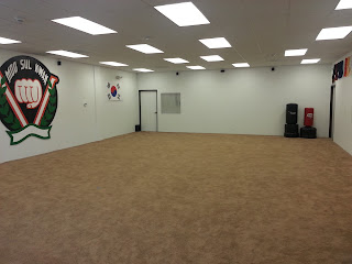 The best karate classes in Conifer, CO