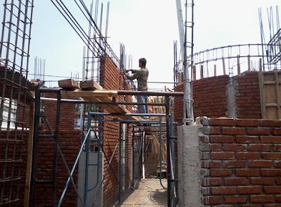 6 Point Plus yang Ditawarkan Jasa Renovasi Rumah Berkompeten