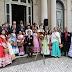 Semana Farroupilha 2017 é aberta oficialmente no estado