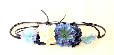 PV 2018 Azules Cinturon floral antelina3