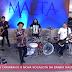 Após saída de Bruno Boncini, Malta anuncia ex-The Voice como vocalista