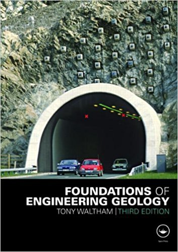 [PDF] Engineering Geology Books Collection Free Download ...
