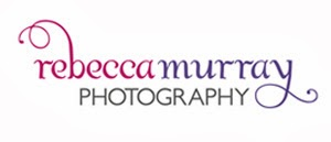 Rebecca Murray Photography