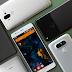 5 Excelentes smartphones para comprar até 200€!