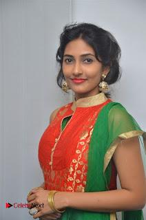 Ennodu Nee Irundhaal Tamil Movie Audio Launch  0039.jpg