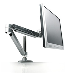 Computer Screen Mount