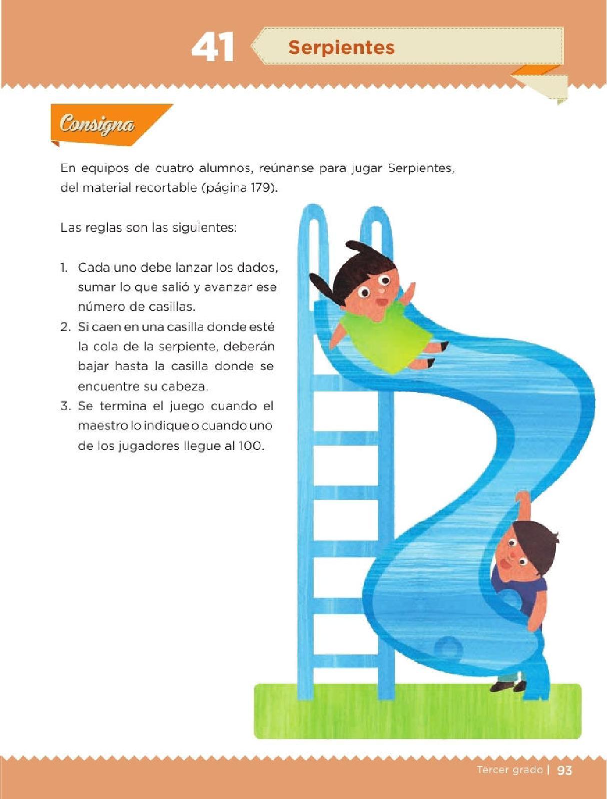 Libro De Geografa De 5 Grado Paco El Chato | apexwallpapers.com View ...